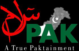 SalamPak.Com